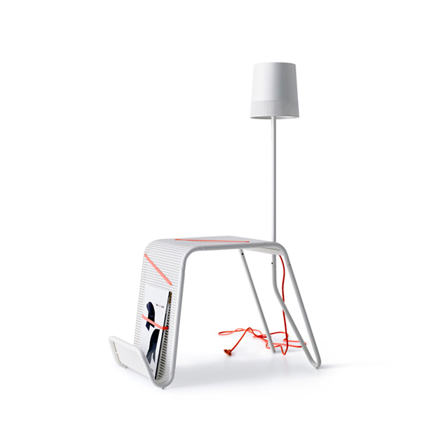 Table-with-lighting_IKEA-PS-2014_Tomek-Rygalik_Studio_Rygalik_bc02