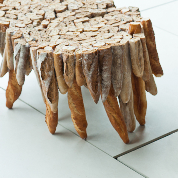 Baguette-Tables_Vienna-DW_Studio_Rygalik_photo_photo-Nick-Albert---Kollektiv-Fischka_bc