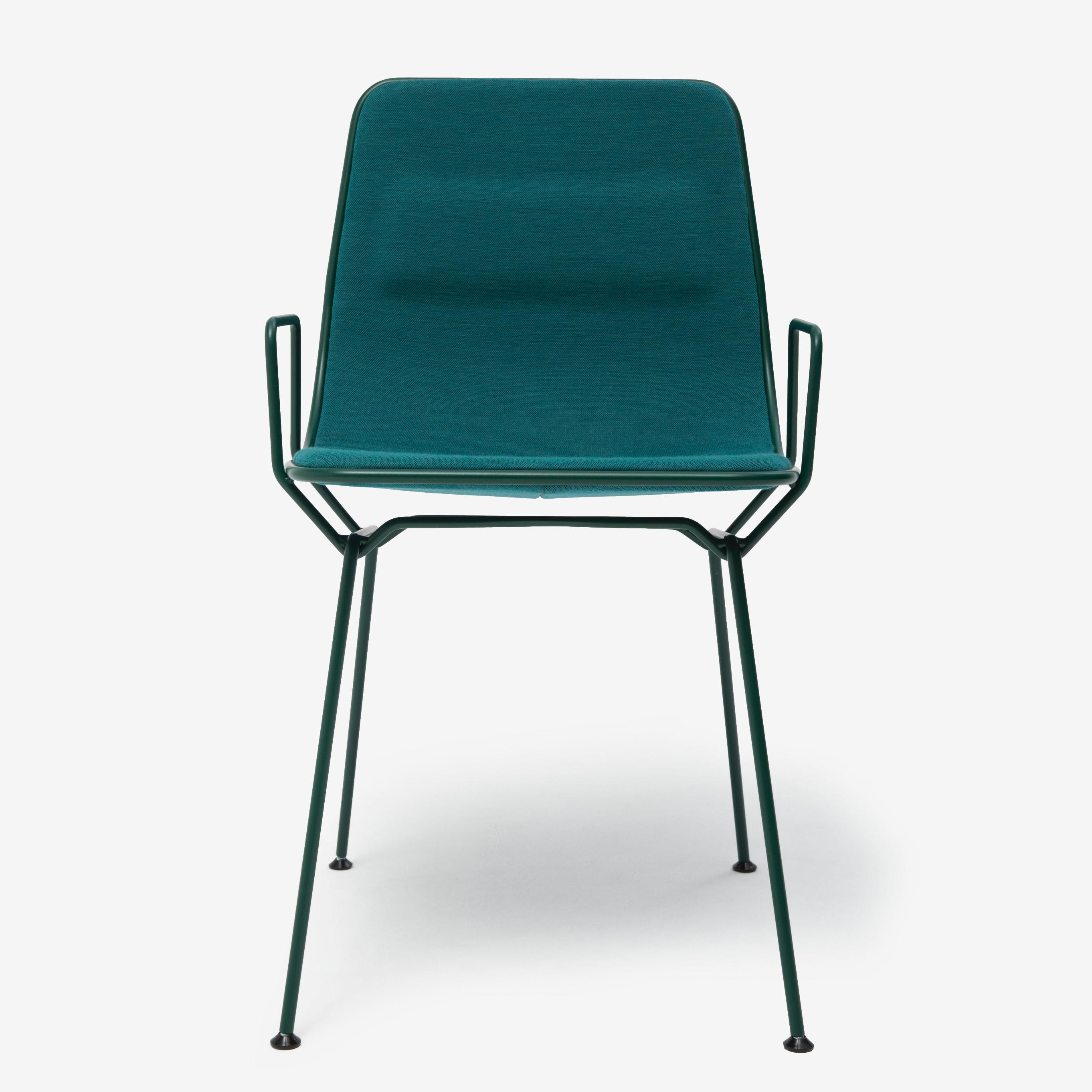 moko chair_handle_5-2