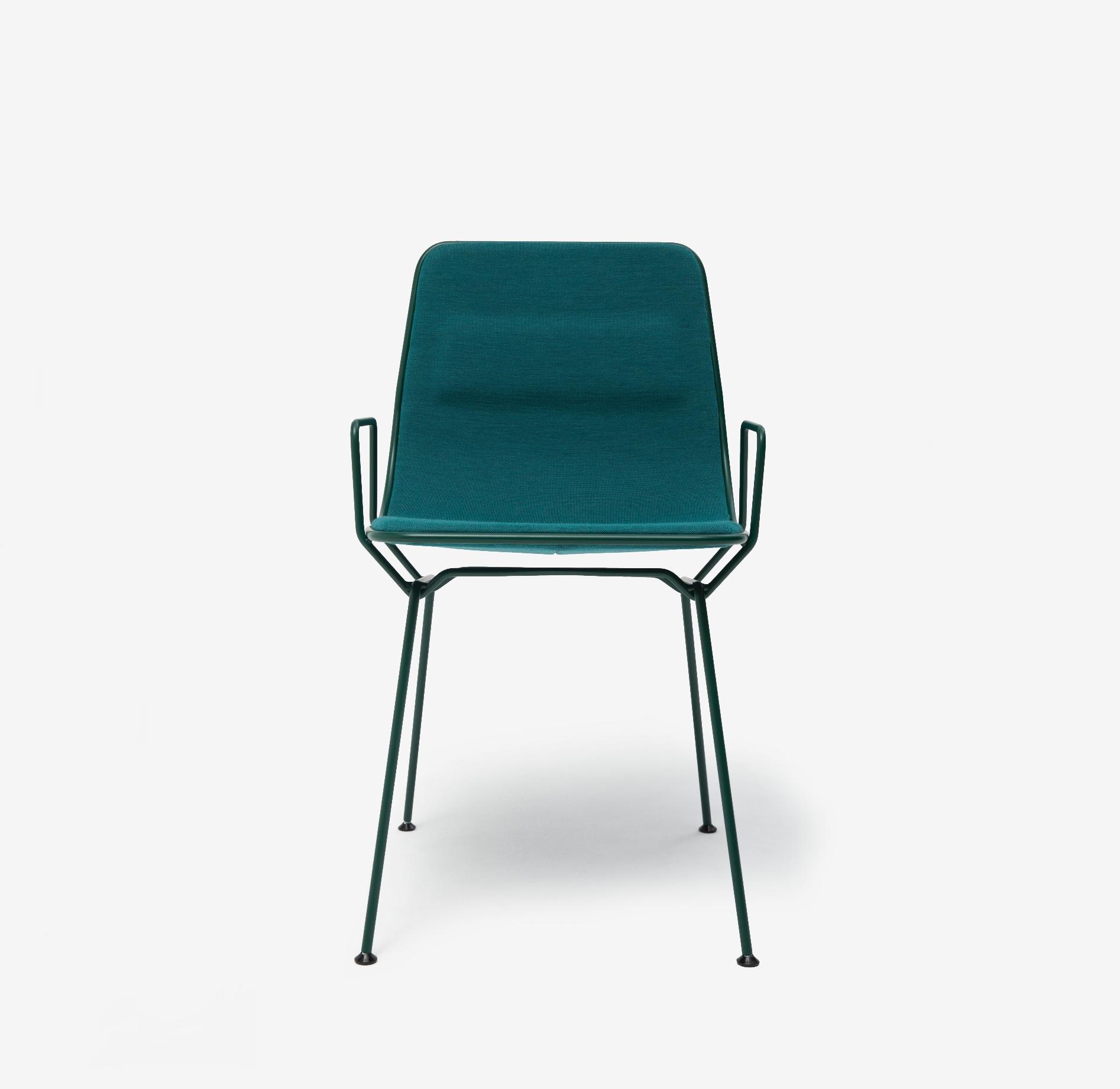 moko chair_handle_5_more background-5